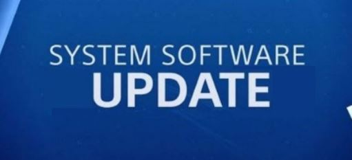 Update the System Software